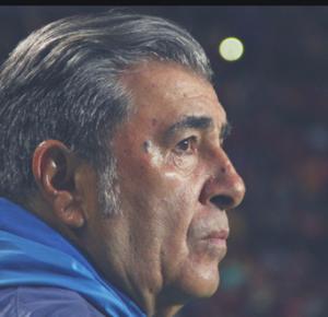 CLUB AMÉRICA, POR TRADICIÓN ESTÁ OBLIGADO A GANAR Y DAR ESPECTÁCULO: CARLOS REINOSO