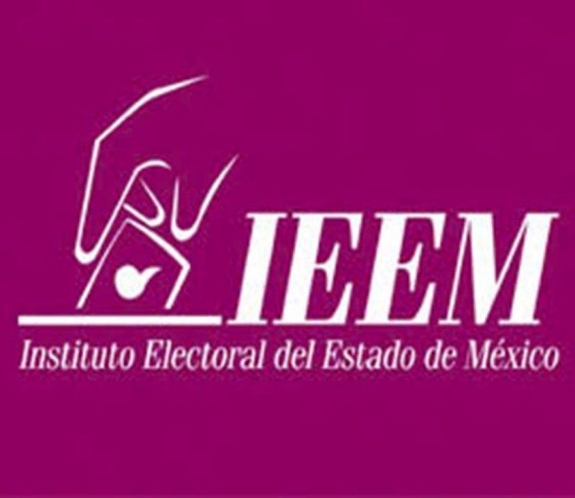 DIFUNDE IEEM CONVOCATORIA PARA CONSEJEROS DISTRITALES Y MUNICIPALES