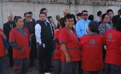 EN CRISIS EL SISTEMA DE SALUD POR EMPRESAS DEFRAUDADORAS