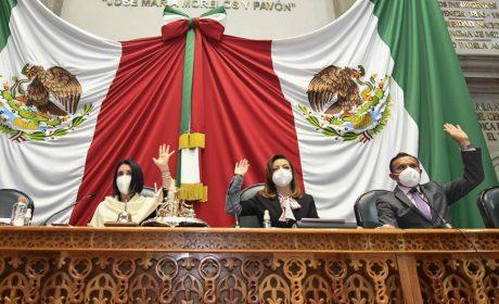 QUE ESCUELAS PRIVADAS NO DEN CLASES PRESENCIALES PIDE LEGISLATURA