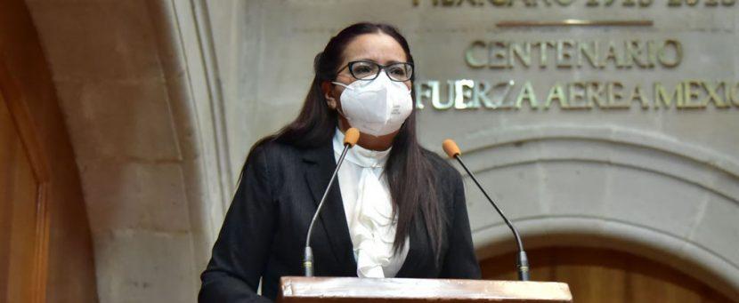 PIDEN REESTRUCTURACIÓN DEL SISTEMA PENITENCIARIO ESTATAL