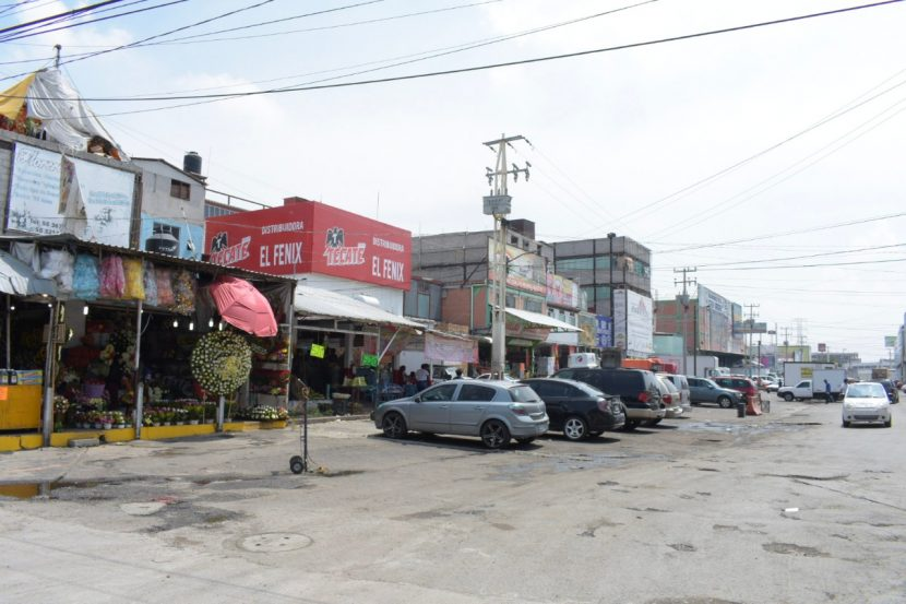 IMPULSAN COMERCIALIZACIÓN DE PRODUCTOS EN TEMPORADA DECEMBRINA
