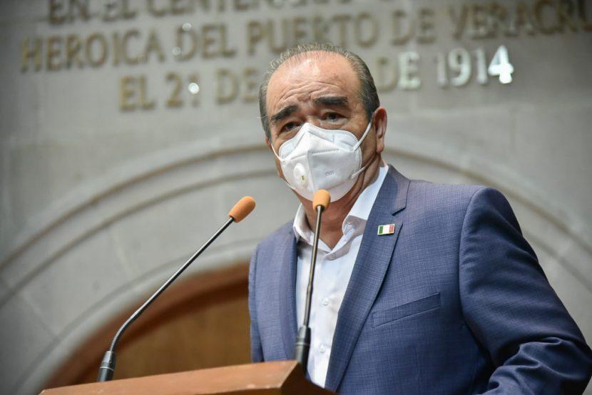 CUMPLE PODER LEGISLATIVO 100% DE SUS OBLIGACIONES DE TRANSPARENCIA