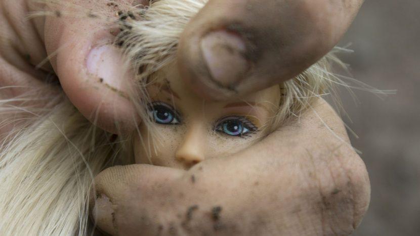 VIOLENCIA CONTRA MUJERES EMPIEZA CON SU «COSIFICACIÓN»