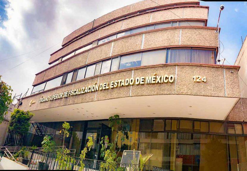 REANUDARÁ EL OSFEM ACTIVIDADES HASTA EL 18 DE ENERO