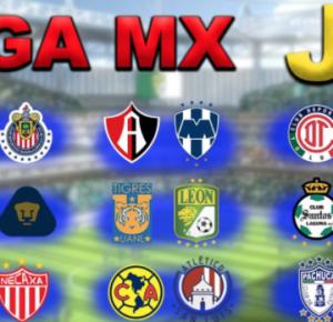 LIGA MX: FECHAS, HORARIOS Y CANALES PARA VER LA JORNADA 1 DEL CLAUSURA 2021