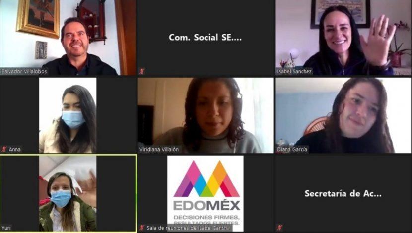 ESTABLECE GEM ALIANZAS CON EL CONSEJO DE LA COMUNICACIÓN