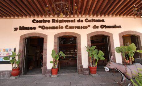 RECUERDAN A GONZALO CARRASCO EN 169 ANIVERSARIO DE SU NATALICIO