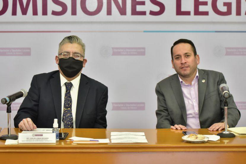 POSPONEN AUDIENCIA DE CONFLICTO LIMÍTROFE