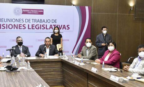 DAN SOLUCIÓN A CONFLICTO LIMÍTROFE ENTRE LOS CUAUTITLANES