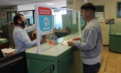 REANUDA SECRETARÍA DEL TRABAJO ACTIVIDADES EN JUSTICIA LABORAL