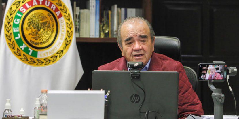 CELEBRA MAURILIO HERNÁNDEZ FALLO DE LA SUPREMA CORTE