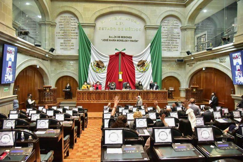 JOSÉ GUSTAVO VARGAS ES NOMBRADO ALCALDE SUSTITUTO DE ZINACANTEPEC