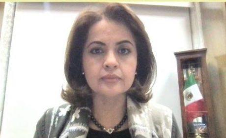 DIFICILES RELACIONES FAMILIARES POR PANDEMIA: ANA LILIA ANZALDO
