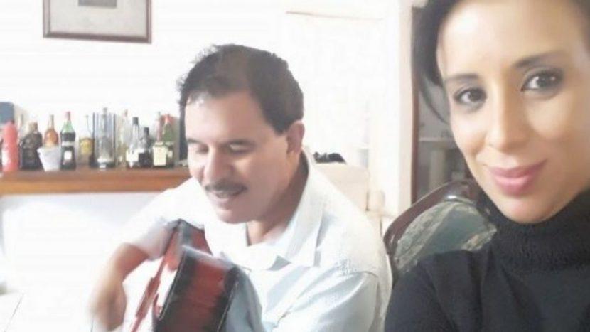 REVELAN SUICIDIO DE LA HIJA DEL LÍDER PATRULLA 81