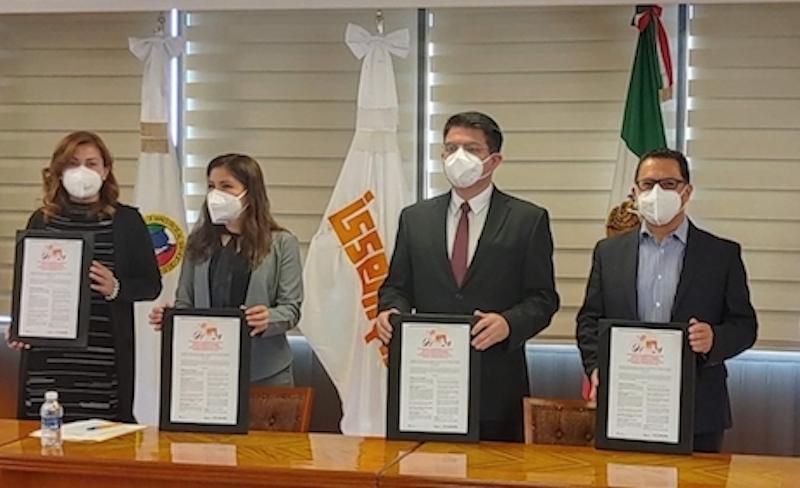 COMECYT DA BECAS PARA ESTUDIANTES EN CIENCIAS DE LA SALUD