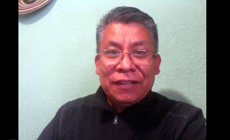 ACELERA LA PANDEMIA EL COMERCIO ELECTRÓNICO: UNAM