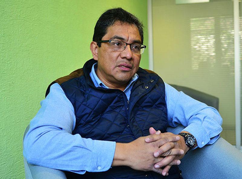 UNAM ADVIERTE SOBRE HOSTIGAMIENTO EN EL TRABAJO