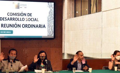 PIDEN NO USAR RECURSOS PÚBLICOS EN EL PROCESO ELECTORAL