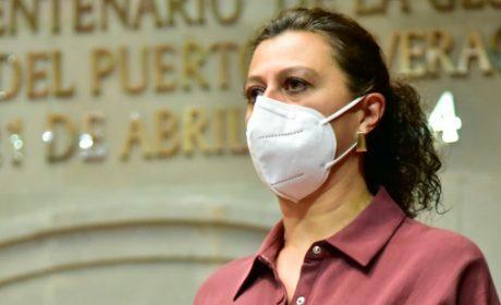 ANALIZA CONGRESOS ESTATAL FORTALECER SISTEMA ANTICORRUPCIÓN