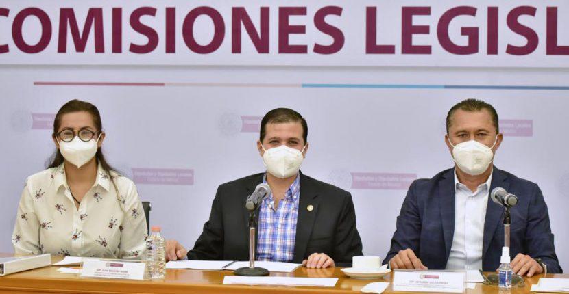 MANEJO DE RECURSOS PÚBLICOS CON PRINCIPIOS CONSTITUCIONALES