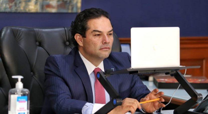 HUIXQUILUCAN FIJA AGENDA CON AGENCIAS AUTOMOTRICES
