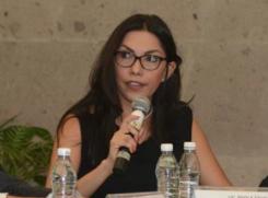 PERSPECTIVA DE GÉNERO, RETO PARA LA JUSTICIA MEXICANA
