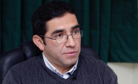 MÉXICO REQUIERE REDISEÑAR SU POLÍTICA ECONÓMICA
