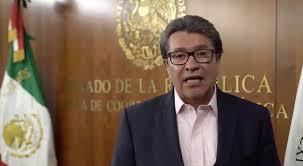 T-MEC, PIEDRA ANGULAR PARA LA RECUPERACIÓN ECONÓMICA
