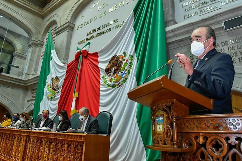 AVALA CONGRESO REFORMA A LA LEY DE VOLUNTAD ANTICIPADA