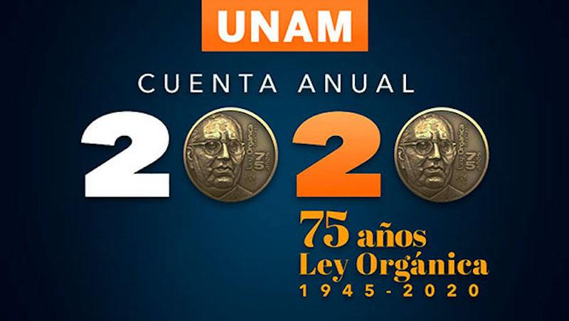UNAM COMPROMETIDA CON LA AUSTERIDAD Y TRANSPARENCIA