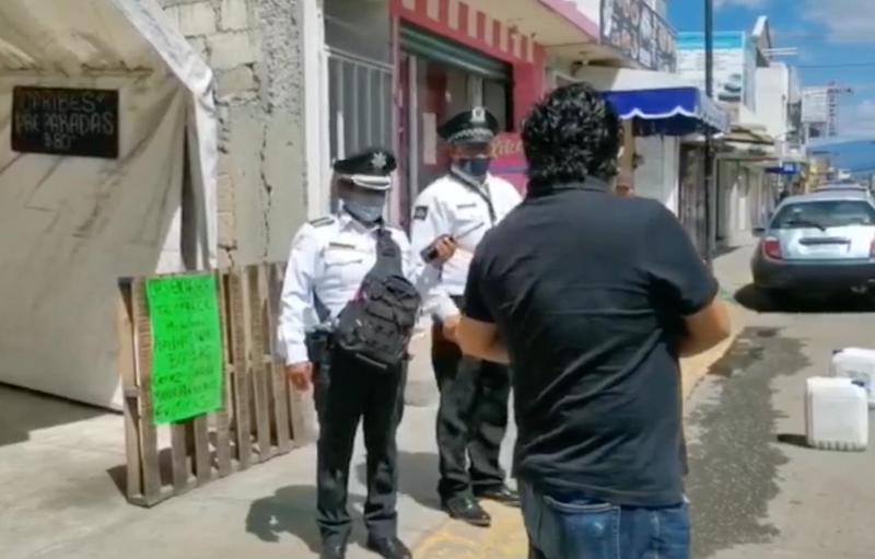 TOLUCA REPORTÓ SALDO BLANCO EN SEMANA SANTA