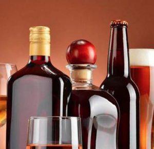 SCJN RECONOCE LEY SOBRE VENTA DE ALCOHOL EN QUINTANA ROO