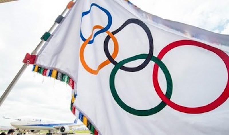 POR COVID SE CANCELA CLASIFICATORIO OLÍMPICO EN ARGENTINA