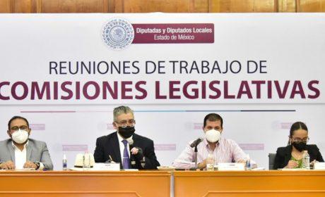 PIDEN ACCIONES PARA COMBATIR CLONACIÓN DE VEHÍCULOS
