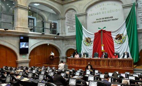 SOLICITA LX LEGISLATURA A MUNICIPIOS CAPACITAR A SUS POLICÍAS