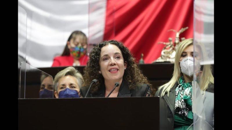INICIAN AUDIENCIAS SOBRE LA MINUTA DE LEY DE LA FGR
