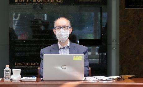 SEMÁFORO DE ALERTA PARA REDUCIR  DESERCIÓN ESCOLAR EN LA UAEM: CEBD