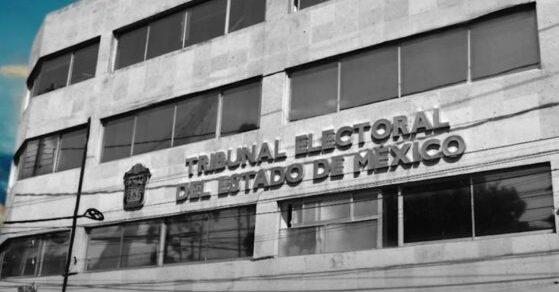 INSTITUCIONES ELECTORALES CONSOLIDAN LA DEMOCRACIA: SGGEM
