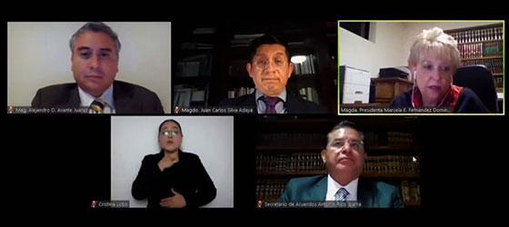 SALA REGIONAL TOLUCA DE TEPJF VALIDA COALICIÓN Y CANDIDATURA COMÚN