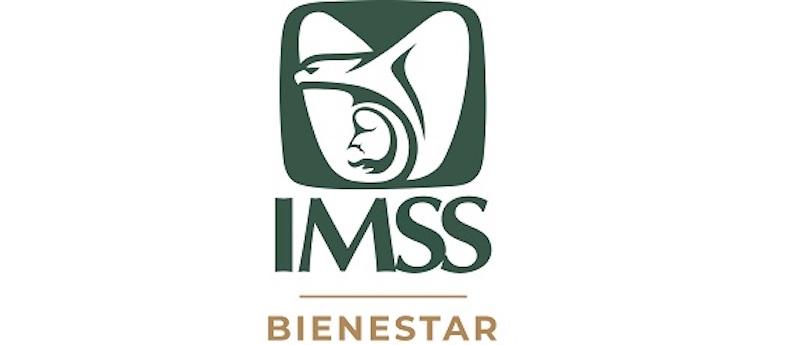 IMSS BIENESTAR COLABORA CON MÁS DE 6 MIL PARTERAS