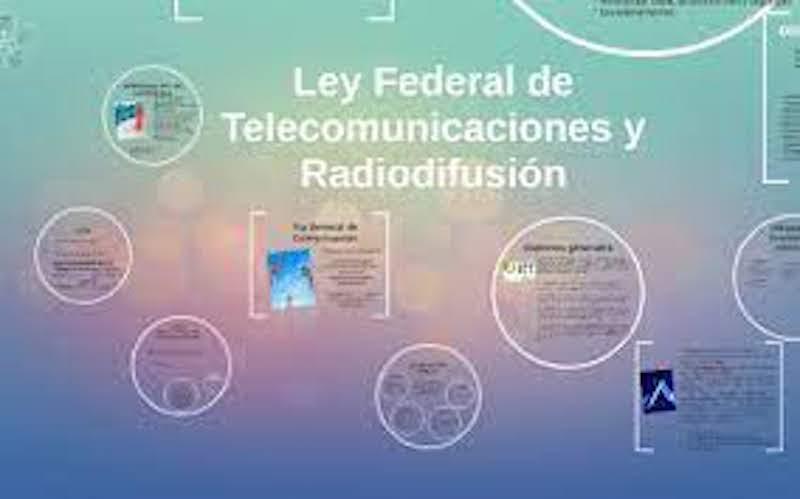 SCJN RESUELVE AUDIENCIAS REFERENTE A TELECOMUNICACIONES