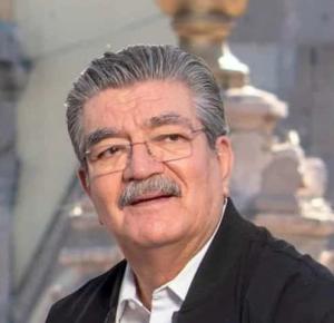 DISPARAN EN ACÁMBARO AL CANDIDATO DEL PRI Y PRD
