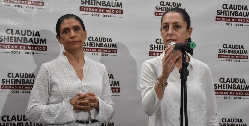 CONFIRMA CDMX TRES CASOS DE ALUMNOS CON COVID-19