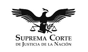 SCJN PROMUEVE INTERCAMBIO ENTRE MÉXICO Y ARGENTINA