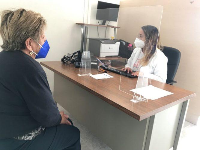 CELEBRA HOSPITAL REGIONAL ISSEMyM ATLACOMULCO 44 AÑOS DE SERVICIO MÉDICO