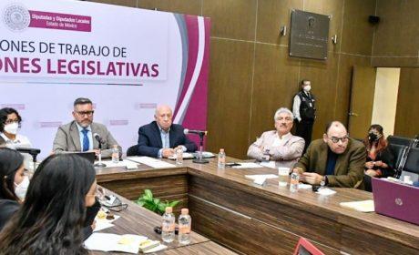 PLANTEAN INCLUIR SEPARACIÓN DE RESIDUOS EN LA CONSTITUCIÓN