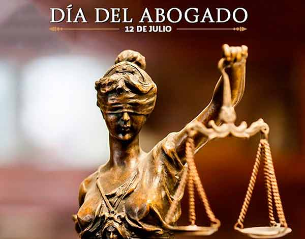 ABOGADOS, LOS MÁS HUMANISTAS Y CONCILIADORES: UNAM