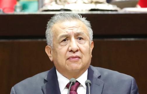 AVANZA DESAFUERO DE SAÚL HERNÁNDEZ ACUSADO DE ABUSO SEXUAL
