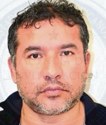 MUERE DE COVID EL LÍDER DEL CÁRTEL GUERREROS UNIDOS